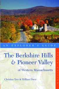 BerkshireEGiii1.fcvr copy copy