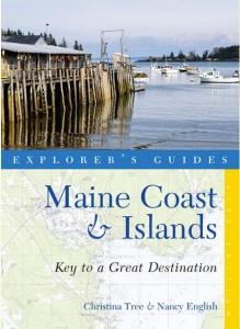 Maine_Islands