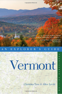 VERMONT_AN_EXPLORER'S_GUIDE